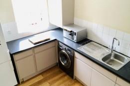 Image of room for rent in flatshare Highbury  Islington, London N1