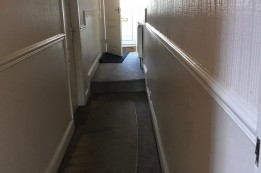 Image of room for rent in house share Smethwick, West Midlands B67