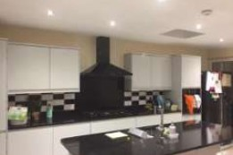 Image of room for rent in flatshare Feltham, London TW14