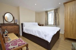 Image of room for rent in flatshare Northolt, London HA2