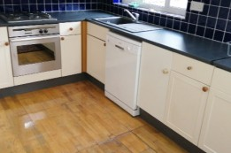 Image of room for rent in flatshare Willesden Green, London NW2