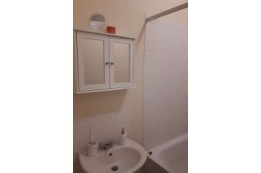 Image of room for rent in house share Ealing, London W5
