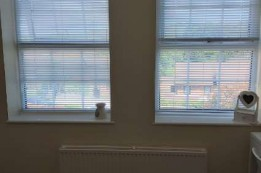 Image of room for rent in house share St Leonards-On-Sea, East Sussex TN38