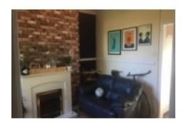 Image of room for rent in house share Leigh, Manchester West M46