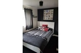 Image of room for rent in house share Dagenham, London RM8