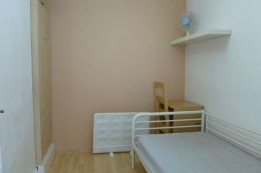 Image of room for rent in house share Northolt, London UB5