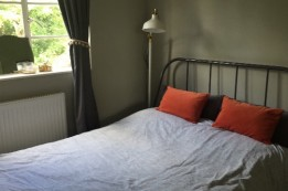 Image of room for rent in flatshare Norwood, London SE19