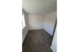 Image of room for rent in house share Wolverhampton, West Midlands WV2