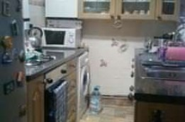 Image of room for rent in house share Wood Green,London N17