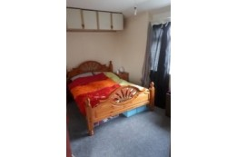 Image of room for rent in house share Sale, Manchester South M32