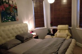 Image of room for rent in flatshare Camberwell SE5
