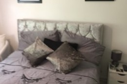 Image of room for rent in flatshare Kenley, London CR8