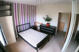 Image of room for rent in flatshare Smethwick, West Midlands B18