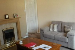 Image of room for rent in house share Rochdale, Manchester North OL11