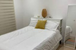 Image of room for rent in house share Stanmore, London HA8