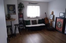 Image of room for rent in flatshare Brislington, Bristol BS4