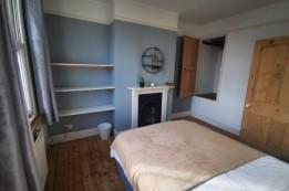Image of room for rent in house share Harborne, Birmingham West Midlands B17