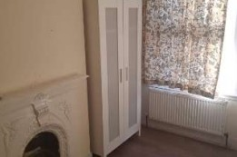 Image of room for rent in house share Walthamstow E17
