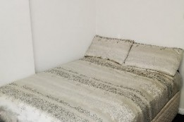 Image of room for rent in flatshare Hove, East Sussex BN3