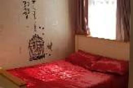 Image of room for rent in house share Enfield, London EN3
