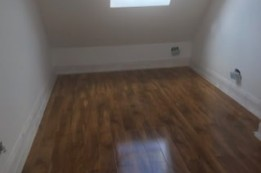 Image of room for rent in house share Brighton, East Sussex BN2