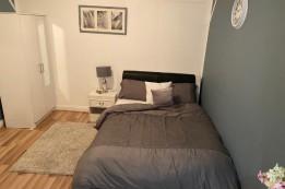 Image of studio for rent in Northolt, London UB5