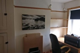 Image of room for rent in house share Southampton, Hants. SO14