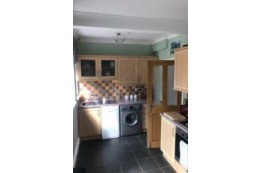 Image of room for rent in flatshare Cheadle, Manchester South SK3