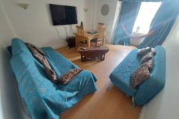 Image of room for rent in flatshare Earl\'sCourt, London SW5