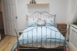 Image of room for rent in house share Wickford, Essex CM11