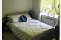 Image of room for rent in flatshare Chislehurst, London BR7