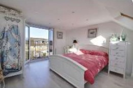 Image of room for rent in house share Isleworth, London TW7