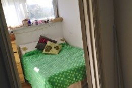 Image of room for rent in flatshare Hornsey N8