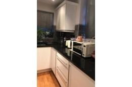 Image of room for rent in house share Dagenham, London RM9