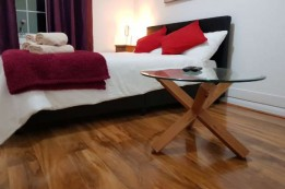 Image of room for rent in flatshare Tooting, London SW17
