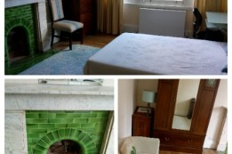 Image of room for rent in house share Surbiton, London KT6
