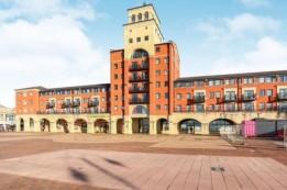Image of room for rent in flatshare Wolverhampton, West Midlands WV3