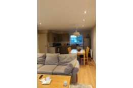 Image of room for rent in flatshare Salford, Greater Manchester M5