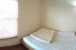 Image of room for rent in house share Luton, Bedfordshire LU1