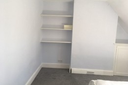 Image of room for rent in house share Eastbourne, East Sussex BN20