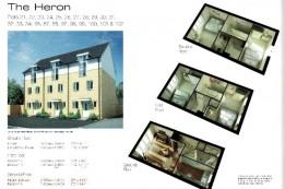 Image of room for rent in house share Milton Keynes, Bucks. MK10