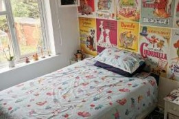 Image of room for rent in house share Dagenham, London RM9