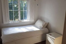 Image of room for rent in house share Broxbourne, Herts. EN7