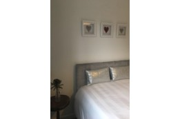 Image of room for rent in house share Worsley, Manchester West M28