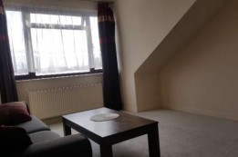 Image of room for rent in flatshare Upper Edmonton, London E4