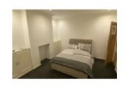 Image of room for rent in house share Thornton Heath, London CR7