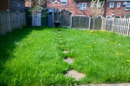 Image of room for rent in house share Sheffield, South Yorkshire S2