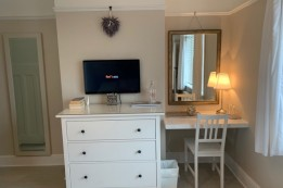 Image of room for rent in house share Bexhill-On-Sea, East Sussex TN39