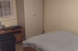 Image of room for rent in house share Enfield, London EN2
