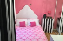 Image of room for rent in house share Richmond, London TW10